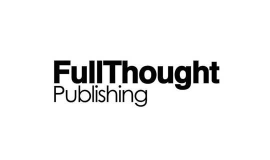 Full_Thought_logo