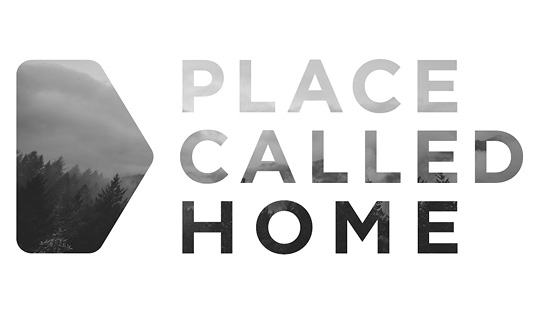 PlaceCalledHome540px