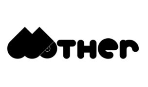 mother_logo_540x320