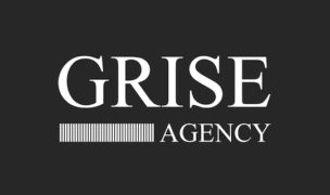 Grise Agency